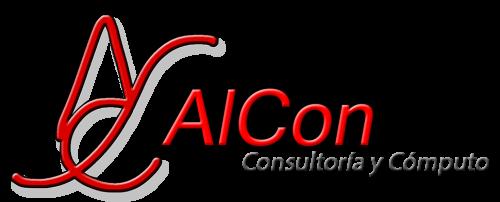 AlCon Consultoría y Cómputo Arcadio Alonso Sánchez
