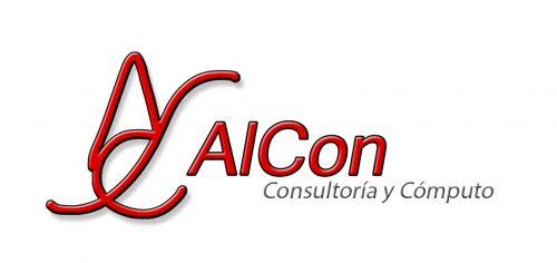 AlCon Consultoría y Cómputo