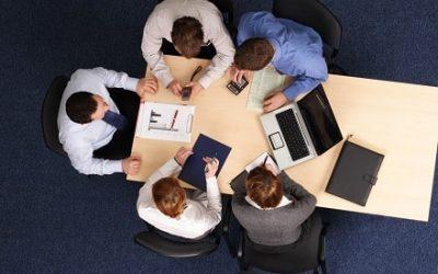 Tips: Junta de Aclaraciones